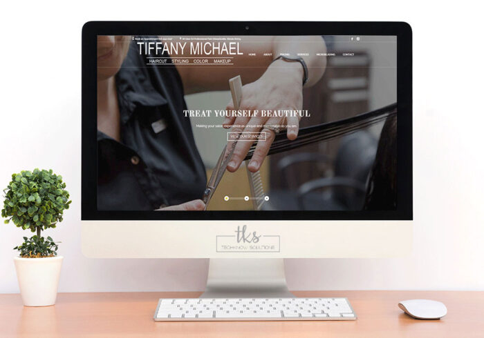 hair-solon-and-cosmetology-website-image